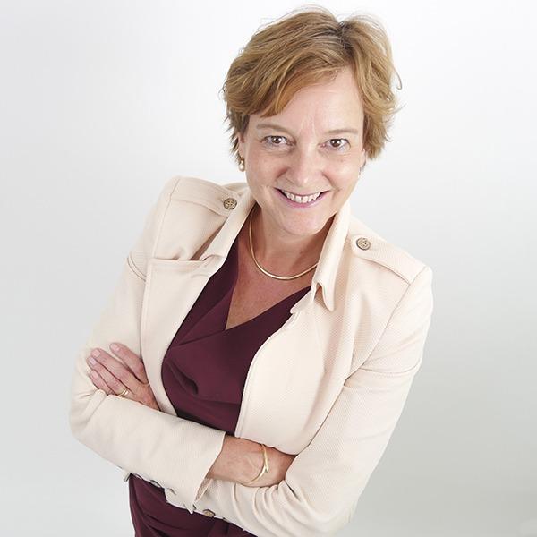 Dr. Anna van Poucke